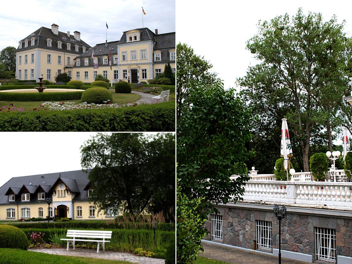 seeterasse+kutscherhaus